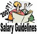 Salary_guidelines