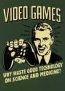 Video_games_2