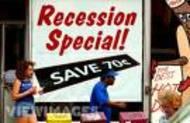 Recession_2